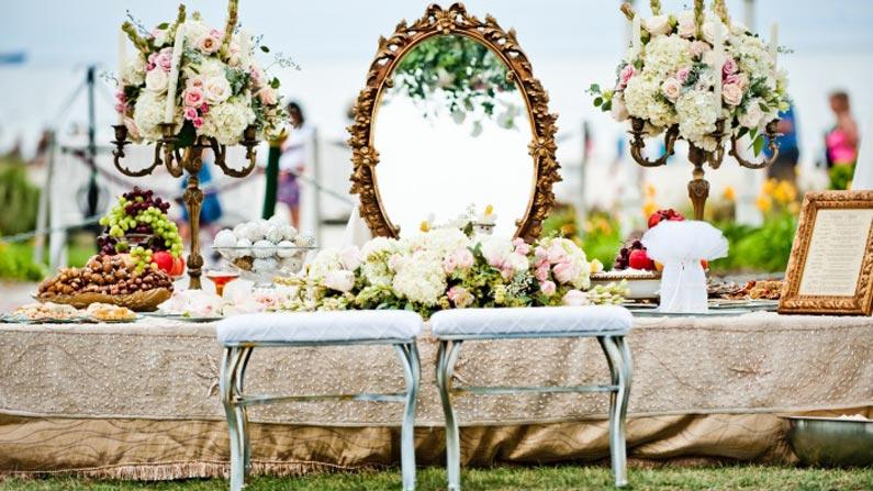 san diego wedding planner coordinator designer and venue management events by design. Black Bedroom Furniture Sets. Home Design Ideas